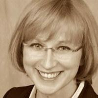 Advokat (Rechtsanwalt russisches Recht) Elena Siegmund